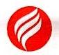 广东家庭书报刊发行有限公司 最新采购和商业信息