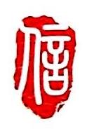 南京信泽环保工程有限公司