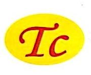 扬州市泰成机械制造有限公司 最新采购和商业信息