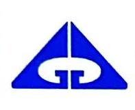 甘肃省水利水电工程局有限责任公司 最新采购和商业信息