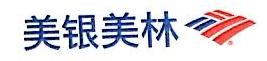 美国银行有限公司上海分行 最新采购和商业信息