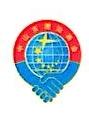 中山市佳华工艺灯饰有限公司 最新采购和商业信息