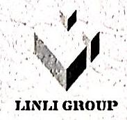 天津林立鑫盛国际贸易发展有限公司 最新采购和商业信息