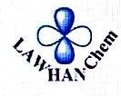 上海劳汉化学科技有限公司 最新采购和商业信息