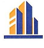 佛山市禅城区南庄镇晋泰资产开发有限公司 最新采购和商业信息