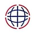 深圳市日进达科技发展有限公司 最新采购和商业信息