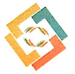 广州善利信息科技有限公司