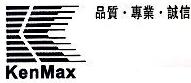 深圳市康茂电子有限公司
