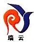 山东慷华物业管理有限公司 最新采购和商业信息