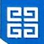 义乌市高鸿市场投资管理有限公司