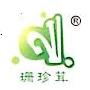 清徐县太和食用菌栽培基地(有限公司) 最新采购和商业信息