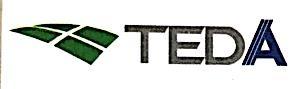 天津泰达标准食品有限公司 最新采购和商业信息