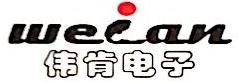 武汉伟肯电子有限公司 最新采购和商业信息