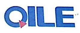 嘉兴企乐空压机有限公司 最新采购和商业信息