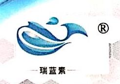 陕西华强涂装技术有限公司 最新采购和商业信息