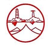 福州飞达机电设备有限公司 最新采购和商业信息