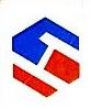 泉州市和达盛物业管理有限公司 最新采购和商业信息