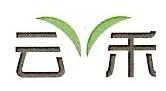 云禾科技(北京)有限公司 最新采购和商业信息