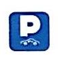 湖南优泊城市停车管理有限公司 最新采购和商业信息