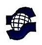 布朗斯实业(九江)有限公司 最新采购和商业信息