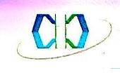 迈卡威复材科技(厦门)有限公司 最新采购和商业信息