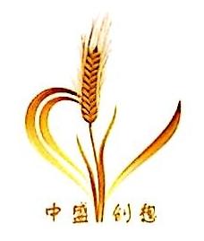 深圳市中盛创想科技有限公司 最新采购和商业信息