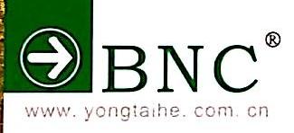 北京永泰和金属防腐技术有限公司 最新采购和商业信息