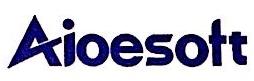哈尔滨安捷士特科技有限责任公司 最新采购和商业信息