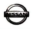 信宜广利成汽车销售有限公司 最新采购和商业信息