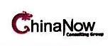 北京山迪咨询有限公司 最新采购和商业信息