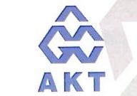 成都阿克太新型建材有限公司 最新采购和商业信息