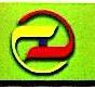 广州惠申信息科技有限公司 最新采购和商业信息