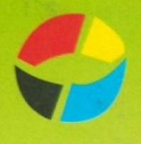 东莞市欣欣印刷有限公司 最新采购和商业信息