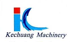 青岛科创塑料机械有限公司
