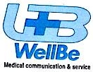 上海威尔比医疗咨询有限公司 最新采购和商业信息