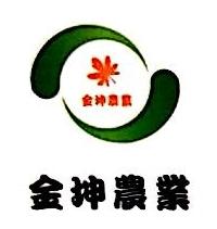 荆门市金坤农业发展有限公司 最新采购和商业信息