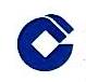 中国建设银行股份有限公司上海中远两湾城支行 最新采购和商业信息