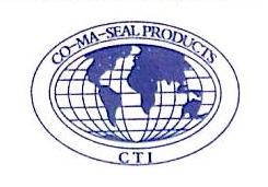 长沙科密水建筑材料科技有限公司 最新采购和商业信息