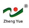 东莞市正跃电子科技有限公司 最新采购和商业信息
