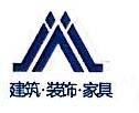 苏州市雪剑龙建筑装饰工程有限公司 最新采购和商业信息