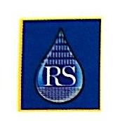 东莞市瑞森防水透气材料有限公司 最新采购和商业信息