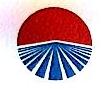 宁波甬发远洋渔业股份有限公司