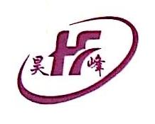 江苏浩峰汽车附件有限公司