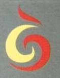 贵州万卷图书有限公司 最新采购和商业信息