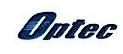 爱普迪光通讯科技(深圳)有限公司 最新采购和商业信息