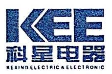 成都科星电力电器有限公司 最新采购和商业信息