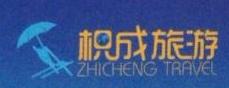 深圳市枳成旅游有限公司 最新采购和商业信息