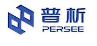 北京普析检测科技研究院有限公司 最新采购和商业信息
