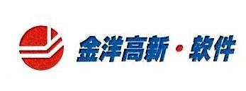 成都金洋高新技术开发有限公司 最新采购和商业信息