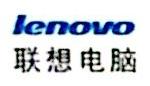 镇江新区华恒网络信息有限公司 最新采购和商业信息